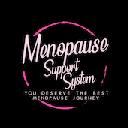 Menopause Support System 插件