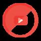 BlockTube 插件