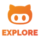 GitHub Old Header 插件