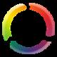 AWS Account Highlighter 插件