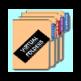 VirtualFolders Extension 插件