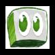 Skribo™ - adwords scripts with bots