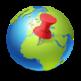 IP Geo Location 插件