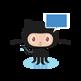 GitHub Monitor 插件