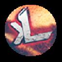 Lolox - Extension 插件