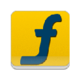 Flap Link 插件