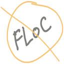 FlocBloc 插件
