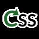 Reload CSS 插件