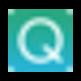 QuanticMind Pixel Helper 插件