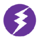 OpenWeb Network 插件