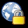 Password Generator 插件