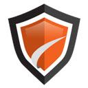 Network Privacy Shield 插件