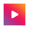 OFFMP4 - Best Video Download Helper 插件