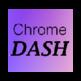 ChromeDash 插件