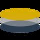 Triple-Layer 插件