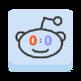 Reddit Votify 插件