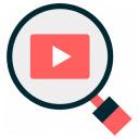 YouTube Search Bar 插件