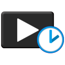 YouTubeTimeMemo 插件