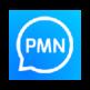 ProMailNet 插件