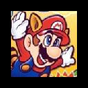 Super Mario Advance 4 Game 插件