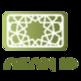 Asan ID token signing 插件