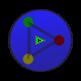 TogetherTube Multi Functions 插件