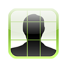 FastAccess Face Recognition Web Login 插件