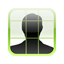 FastAccess Face Recognition Web Login - LOGO