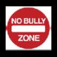 Anti-bullying plugin 插件