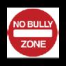 Anti-bullying plugin