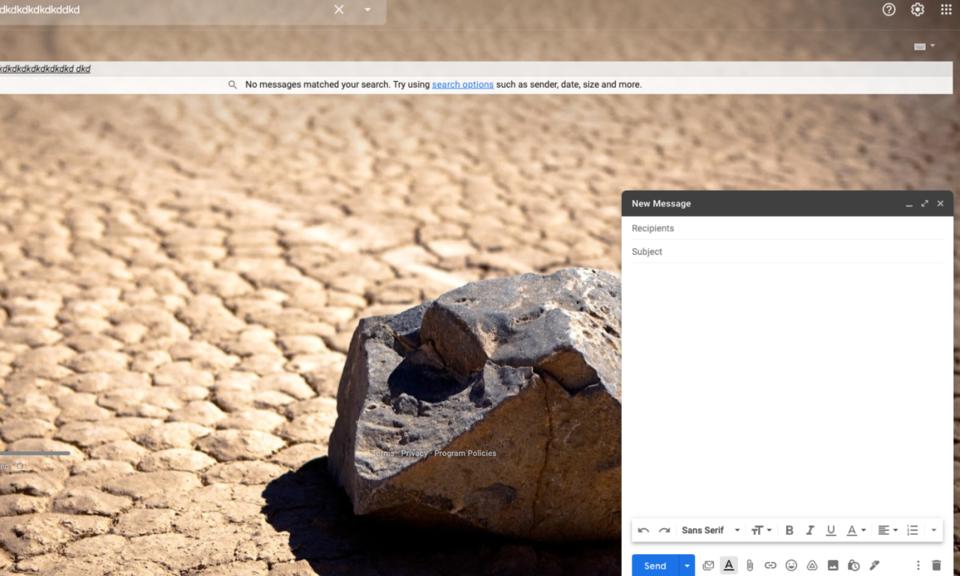 Insert HTML by Designmodo
