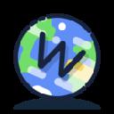 Webilization Beta 插件