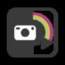 Image Downloader for Instagram™