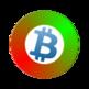 BitBox 插件