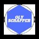 OlyScraper 插件