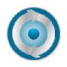 Vbukit Chromecast Browser Plugin 插件