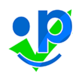 PDSB BYOD Avatar Remover 插件