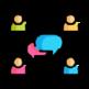 BrowserChat 插件