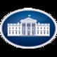Whitehouse.gov Archive Helper