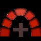 Redmine Plus 插件