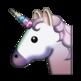 Unicorn Photo Gallery 插件