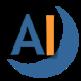 Astroidea.net