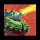Clash of Tanks 插件