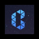 BTCBIT 插件