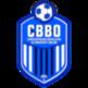 Radio CBBO 插件
