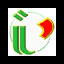 Iiraab Google Classroom Integration.