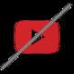 Block Youtube Channels 插件