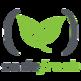 Codefresh for Github (BETA)