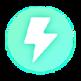SerieDB - Chrome extension 插件