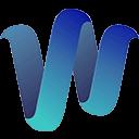 Conector WaveSocial 插件